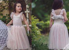 Butterfly Dream Dress