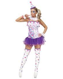 Women's Costumes Ideas at Spirit Halloween - Page6