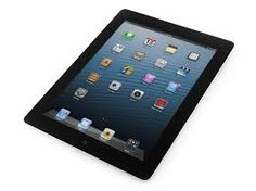 The iPad uses the iOS, which Apple has developed to be highly receptive of consumer demand. As a result, the iPad (much like the iPhone), comes with complete built-in settings for VPN configuration