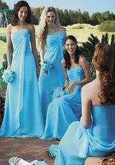 blue beach bridesmaid dress.jpg