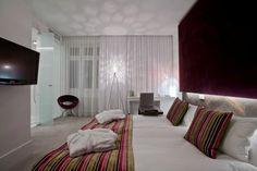 PLATINUM PALACE RESIDENCE |Luksusowy Hotel Poznań |ŻYCIEWLUKSUSIE.PL