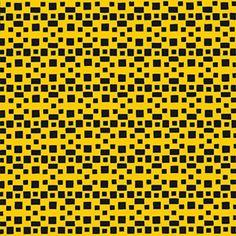 Azulejo Pop Amarelo,  Pavão Revestimentos, Azulejo Amarelo, Tile, Decor Tile, Yellow decor