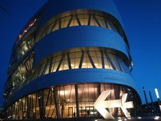 """""""The place to be tonight. Opera House, Mercedes Benz, Fair Grounds, Social Media, Night, Twitter, Building, Places, Travel"""