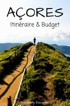 Roadtrip in the Azores: Itinerary and budget for 17 days Informations About Roadtrip aux Açores: Iti Cruise Travel, Travel Usa, Alaska Travel, Alaska Cruise, City Trip Europe, Trekking, Viewing Wildlife, Mountain Vacations, Portugal Travel