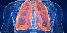 isintossicare i polmoni dal fumo e dall'inquinamento: rimedi naturali