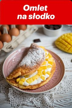 Sweet Breakfast, Breakfast Recipes, Keto Snacks, Food Photo, Healthy Lifestyle, Brunch, Healthy Recipes, Waffles, Meals