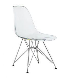 101 best furniture to buy in manila images rh pinterest com