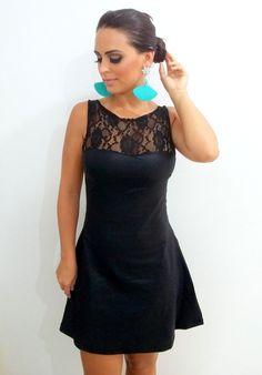 72758db6f 98 melhores imagens de Vestidos | Atacado.com | Belts, Block prints ...