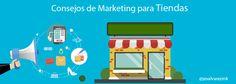 marketing para tiendas