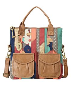 The Official Site for Fossil Watches, Handbags, Jewelry & Accessories Fossil Handbags, Fossil Purses, Satchel Handbags, Insulated Lunch Bags, Handbag Accessories, Fashion Bags, Leather Bag, Purses And Bags, Messenger Bag