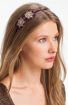 9 Best Forever 21 Headbands images  fa9749f3e99