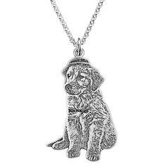 925 benutzerdefinierte Hund Portrait Halskette Pet Portrait | Etsy Picture Necklace, Dog Necklace, Engraved Necklace, Custom Dog Portraits, Pet Portraits, Gifts For Pet Lovers, Pet Gifts, Unique Christmas Gifts, Unique Gifts