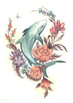 low back tattoo women Aztec Tribal Tattoos, Tribal Shoulder Tattoos, Mens Shoulder Tattoo, Shark Tattoos, Body Art Tattoos, Sleeve Tattoos, Guy Tattoos, Turtle Tattoos, See Tattoo