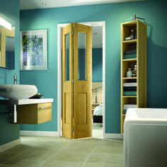 1000 Images About Bathroom Final On Pinterest Internal