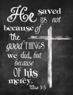 Free Easter Chalkboard Printable - reverse is available, too. ~ Praise God for His mercy! Favorite Bible Verses, Bible Verses Quotes, Bible Scriptures, Easter Scriptures, Bible Book, Life Quotes Love, Me Quotes, Vision Quotes, Qoutes