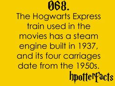 #hpotterfacts 068