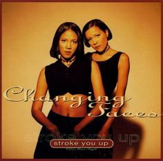 "#NP: ""Stroke You Up"" by #ChangingFace ft @Rhoda Kelly on @MorningCookup w/ @OfficeBoysNY on @ArmorRadioStation #GoodAfternoony"