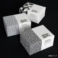 【楽天市場】《ネコポスOK》デザインステッカー2【monotone モノトーン ラッピング 白黒 ギフト プレゼント ブックカバー ポスター シール インテリア】:mon・o・tone 楽天市場店 Tea Packaging, Food Packaging Design, Packaging Design Inspiration, Brand Packaging, Branding Design, Bottle Packaging, Packaging Boxes, Stationery Design, Corporate Design
