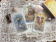 For this and other #tarot #oracle #lenormand options stop in and have a look. Love Scope Relationship 3 Card Intuitive Tarot Reading Psychic Spiritual Guidance #relationships #tarotlovereading #ladyofthemoontarot https://etsy.me/2IrMFey