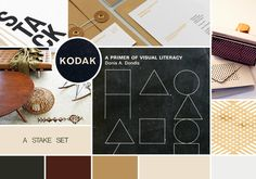 interiors inspired | moodboard by breanna rose