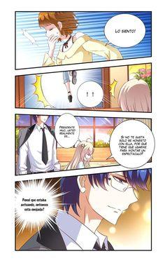A Paper Pet Marriage Capítulo 10 página 1 (Cargar imágenes: 10) - Leer Manga en Español gratis en NineManga.com Manga Love, Anime, Fictional Characters, Reading Manga, Beverages, Reading, Cartoon Movies, Anime Music, Fantasy Characters