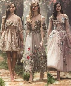 haute couture fashion Archives - Best Fashion Tips Evening Dresses, Prom Dresses, Formal Dresses, Wedding Dresses, Dresses Art, Dress Prom, Wedding Shoes, Girls Dresses, Couture Fashion