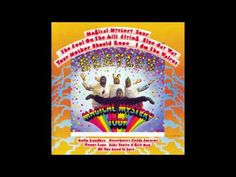 Strawberry Fields Forever - The Beatles - String Quartet - YouTube