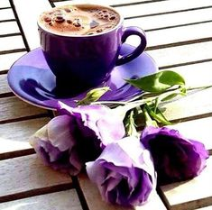 Café, buenos dias cafe и arte del café. Good Morning Coffee, Coffee Break, Coffee Cafe, Coffee Shop, Pause Café, Coffee Photography, Tea Art, Turkish Coffee, I Love Coffee