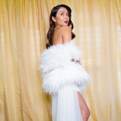 Filipina Actress, Cant Help Falling In Love, Kathryn Bernardo, Character Inspiration, Awards, Gowns, Actresses, Actors, Female