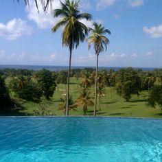 Tobago  http://www.vacationrentalpeople.com/vacation-rentals.aspx/World/Caribbean/Tobago