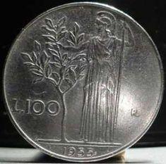 Le Monete di Valore che Potresti Avere in Casa