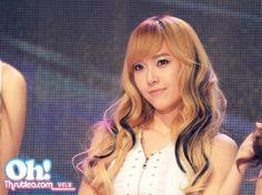 Girls Generation Jessica | Girls_Generation_Jessica_16052010175635.jpg