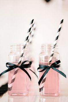 "chasingrainbowsforever: "" Pink Lemonade """