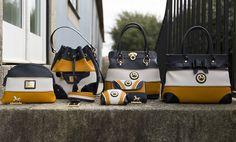 As malas são indispensáveis para todas as mulheres, a Cavalinho sugere-lhe os melhores modelos! Handbags are a essential for all women, Cavalinho suggests you the best models!