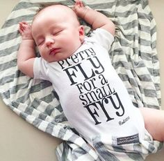 Baby Clothes, Baby Onesies, Baby Outfit, Baby Fashion Source by yourbabycaremag clothes ideas for girls Cool Baby, Unique Baby, Baby Outfits, Funny Babies, Cute Babies, Boy Babies, Baby Twins, Babies Stuff, Baby Boys