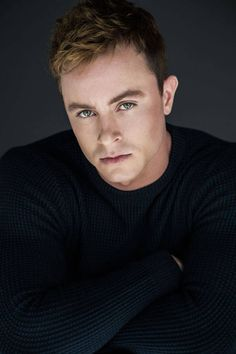 ryan-kelley-grayson-wilder03