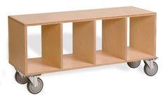 offi bench box