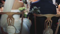 Lola's Events Wedding 4-7-2017