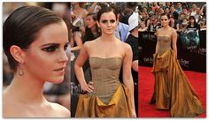 6352d8f481b Emma has such impeccable style. Beautiful. Emma Watson