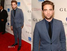 Best Dressed: One Direction, Spice Girls, RPatz and more
