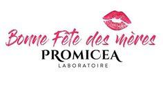 Toute l'équipe du Laboratoire Promicea vous souhaite une très belle #fetedesmeres. Pour cette occasion, tentez votre chance pour remporter notre #DUOPERFECT.  Rdv vite sur notre page Facebook. Bonne chance à tous ! #jeuconcours #skincare #cosmetology #cosmetics #labpromicea #may2k17 http://tipsrazzi.com/ipost/1524520333246315623/?code=BUoLyp0Abxn