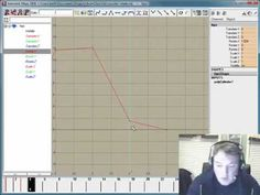 Tutorial- Overlapping Action (part 3 of 3) - YouTube
