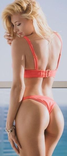 Hairy Redhead Milf Porn