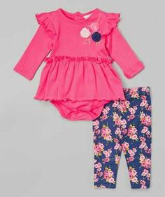 252 Best Chic Baby Wear Images Baby Slings Baby Wearing