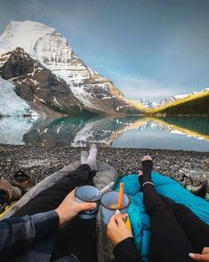 Making memories with loved ones   British Columbia   Hayley Gendron