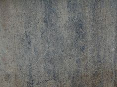 New Clean Dark Grey Concrete With Various Stains On Surfacediscover textures Dark Grey, Concrete, Stains, Cleaning, Texture, Free, Home Decor, Surface Finish, Decoration Home
