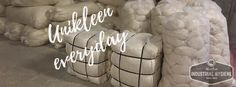Create Your Own Stunning Website for Free with Wix Create Yourself, Create Your Own, Throw Pillows, Free, Home Decor, Toss Pillows, Decoration Home, Room Decor, Decorative Pillows