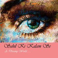 Sahil kee Sayiri by Hari Om Sharma on SoundCloud