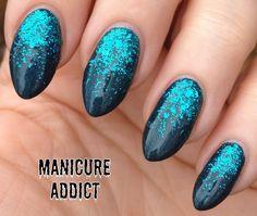 Manicure Addict
