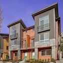 seattletownhomes - Google Search